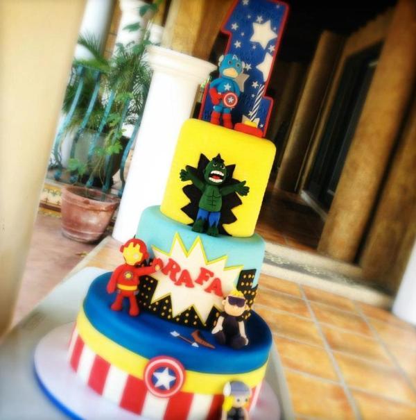 bohemia-cakes-&-pastries-08
