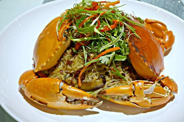 ming-kee-restaurant-09