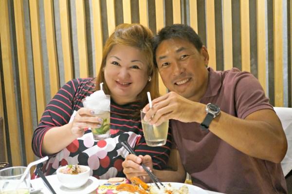 ming-kee-restaurant-06