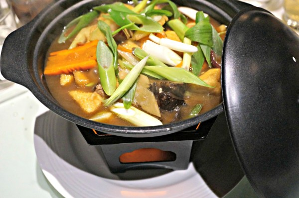 ming-kee-restaurant-15