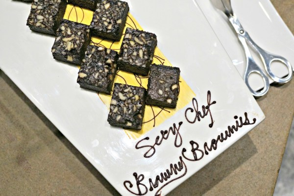 The-Sexy-Chef-Flavors-Restaurant-Holiday-Inn-Suites-08