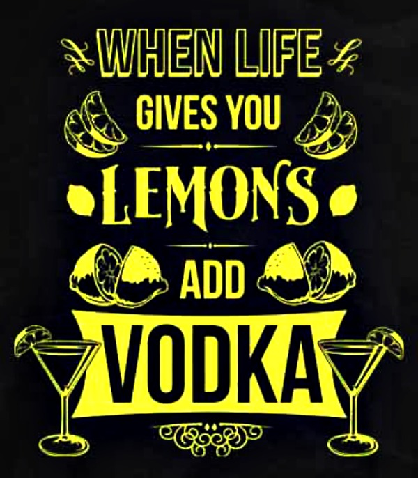 Life_Lemons_Vodka_T_SHIRT_black_midnight_swatch