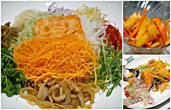 ming-kee-restaurant-07