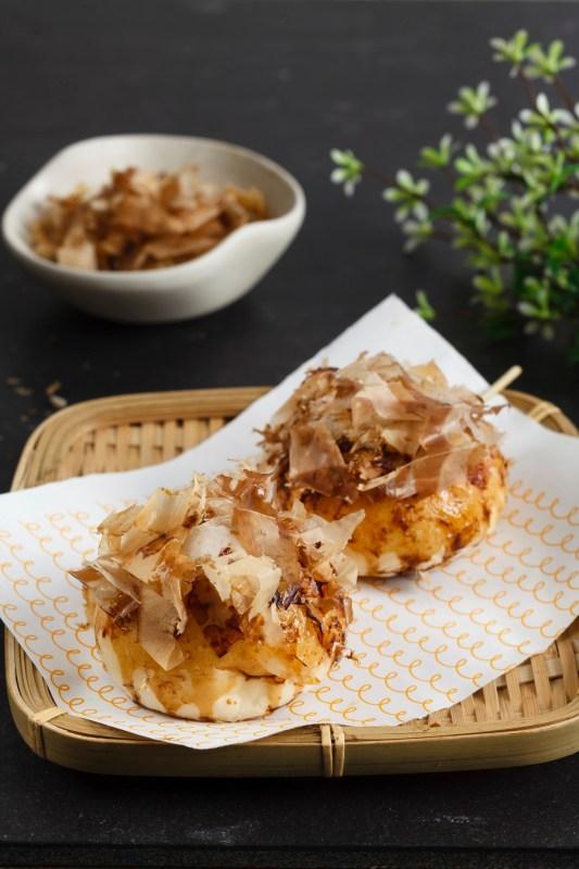 kumori-japanese-bakery-Salmon-Bonito