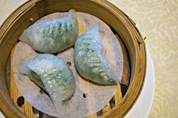 bonifacio-high-street-crystal-jade-dining-in-dimsum-buffet-47