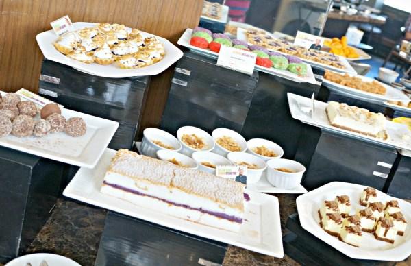 f1-hotel-manila-luzviminda3-filipino-food-festival-43