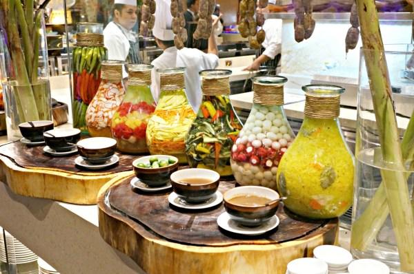 solaire-fresh-filipino-food-festival-sau-del-rosario-44