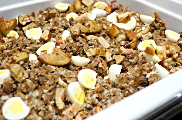 solaire-fresh-filipino-food-festival-sau-del-rosario-51