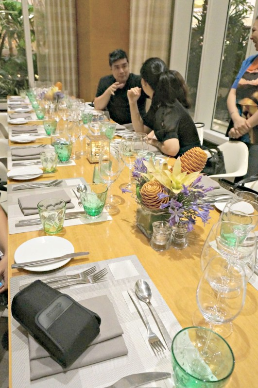 solaire-fresh-filipino-food-festival-sau-del-rosario-72