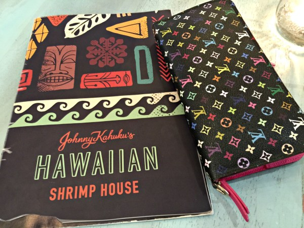Johnny-Kahukus-Hawaiian-Shrimp-House-goppets-06