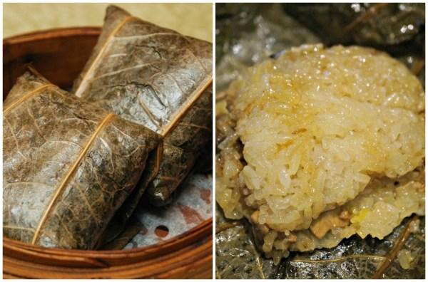 bonifacio-high-street-crystal-jade-dining-in-dimsum-buffet-22