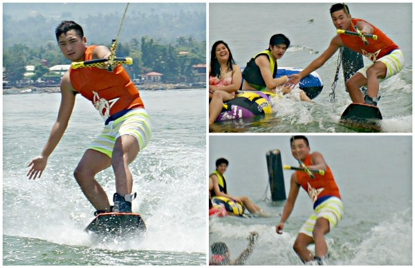 taal-lake-santa-maria-resort-talisay-05