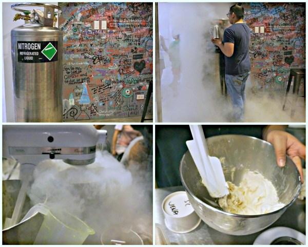 Outre-Manila-liquid-nitrogen-ice-cream-04