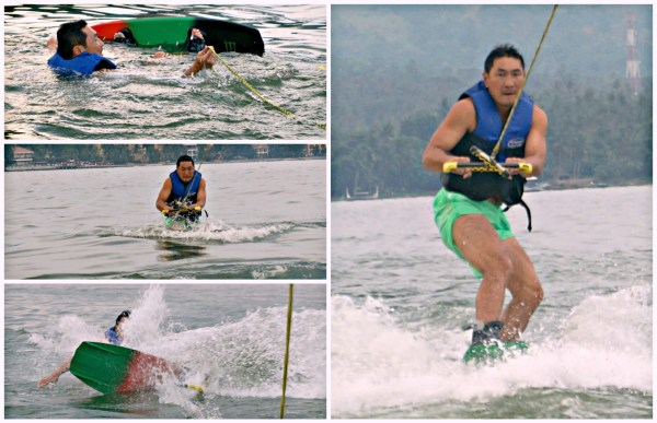 taal-lake-santa-maria-resort-talisay-06