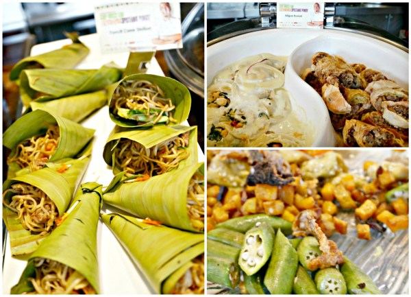 f1-hotel-manila-luzviminda3-filipino-food-festival-44