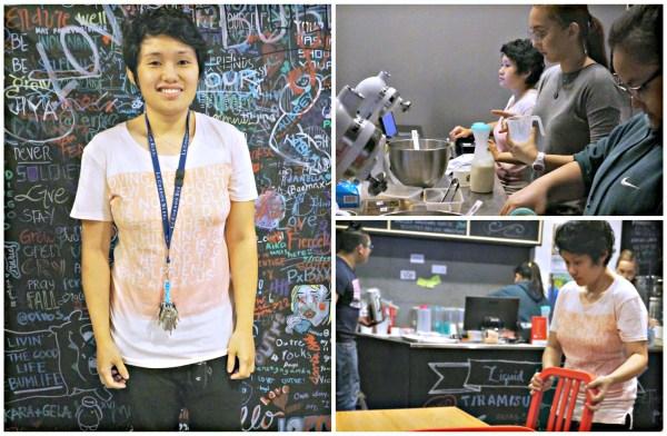 Outre-Manila-liquid-nitrogen-ice-cream-03