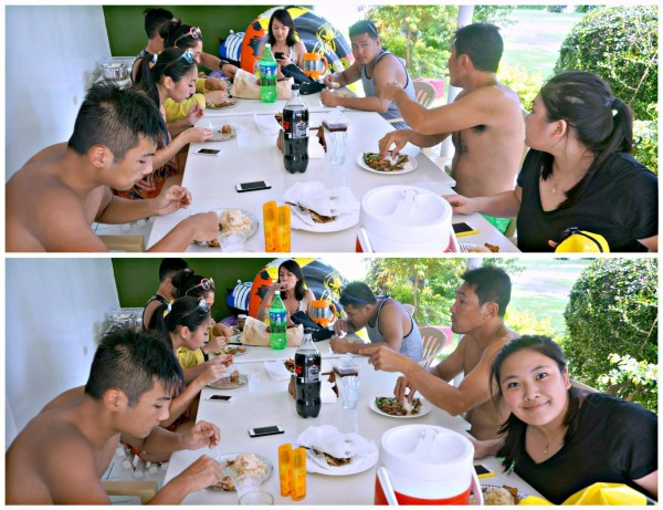 taal-lake-santa-maria-resort-talisay-09