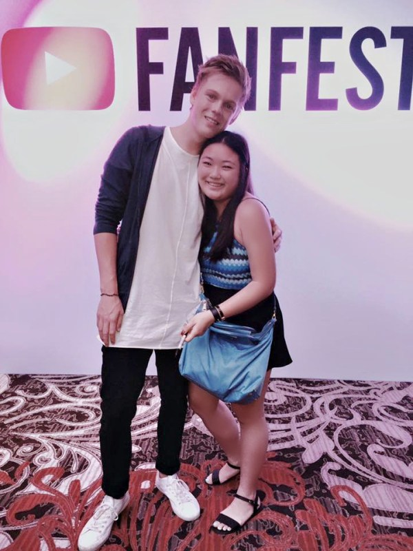 youtube-fanfest-marriott-hotel-manila-99