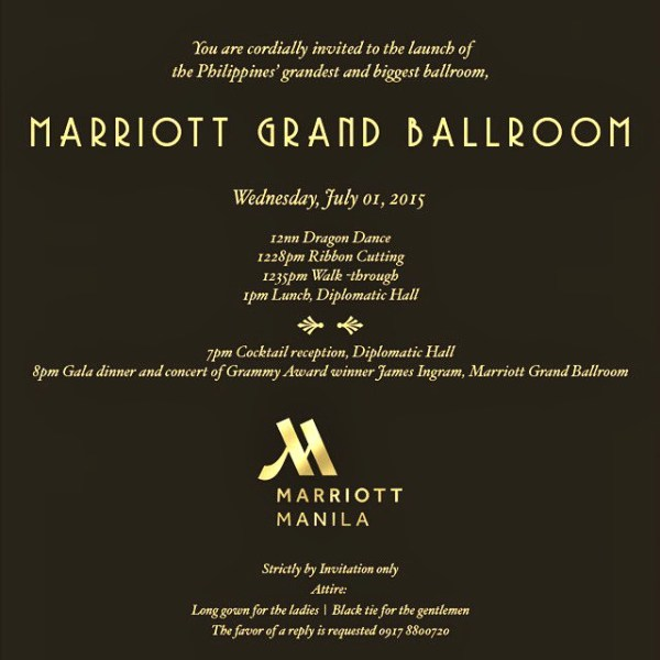 Marriott-Hotel-Manila-Grand-Ballroom-48
