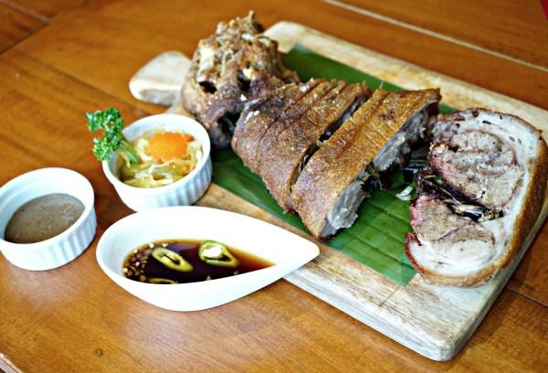 Alab-Chef-Tatung-04