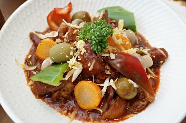 Alab-Chef-Tatung-05