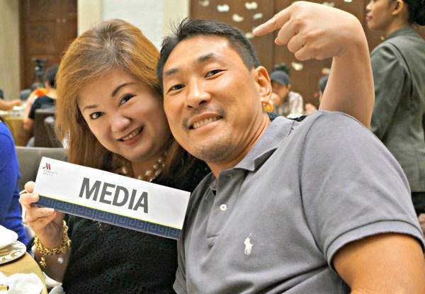 Marriott-Hotel-Manila-Grand-Ballroom-goppets-48