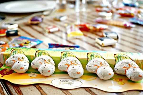 candy-wonderland-spectrum-raffles-makati-81