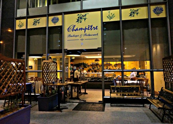 Champetre-Boutique-Restaurant-04