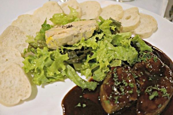 Champetre-Boutique-Restaurant-goose-liver-14