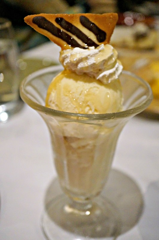 Champetre-Boutique-Restaurant-ice-cream-37