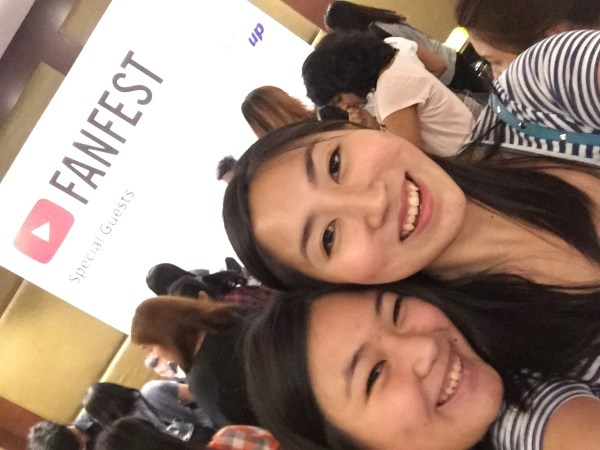 youtube-fanfest-marriott-hotel-manila-85
