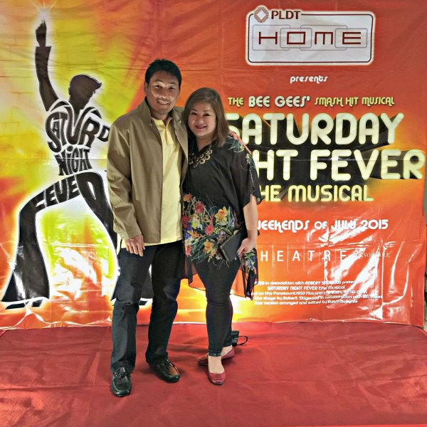 Saturday-Night-Fever-musical-solaire-06