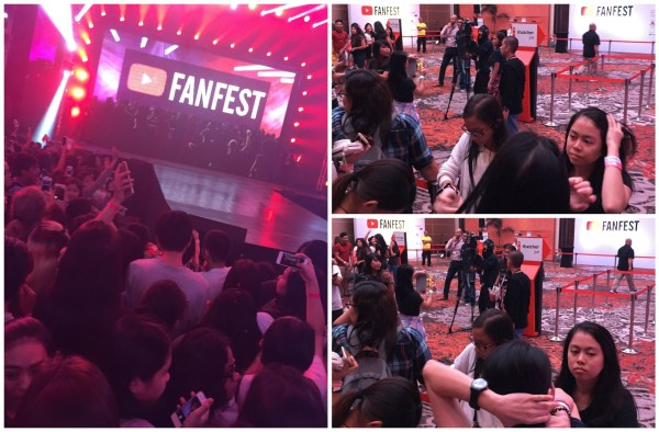 youtube-fanfest-marriott-hotel-manila-10
