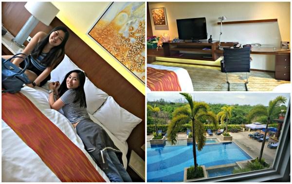 marriott-hotel-manila-11