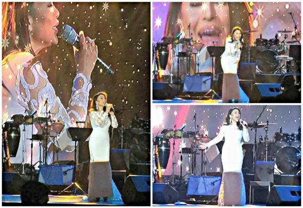 Marriott-Hotel-Manila-Grand-Ballroom-lani-misalucha-14