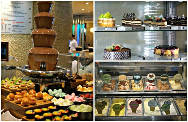 marriott-cafe-marriott-hotel-manila-66