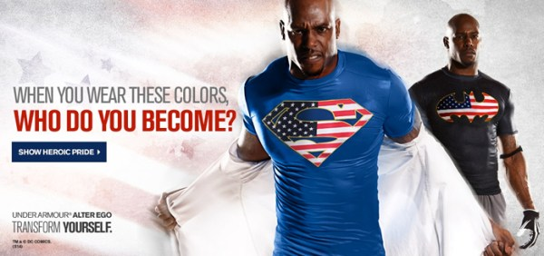under-armour-alter-ego-superhero-usa-compression-shirts