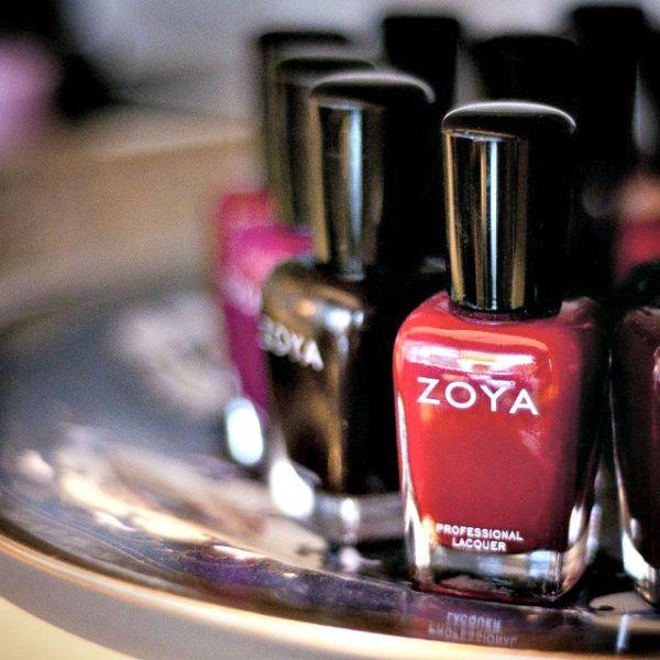 nail-spa-azumi-boutique-hotel-99