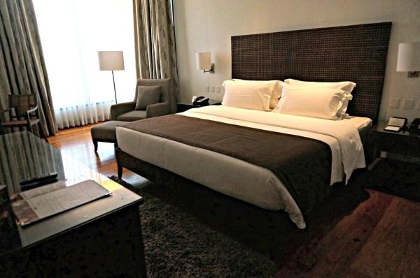 city-garden-grand-hotel-makati-58
