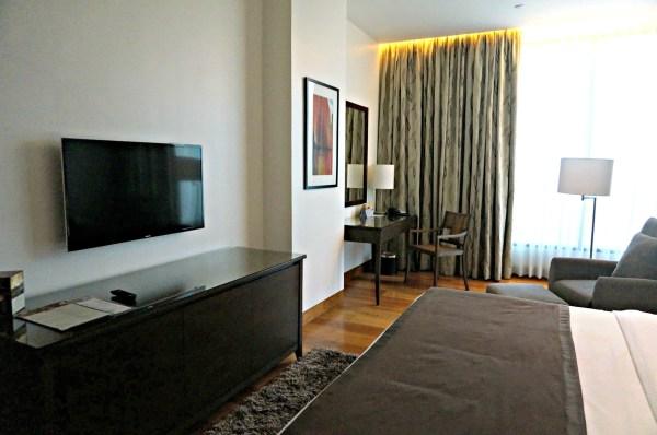 city-garden-grand-hotel-makati-65