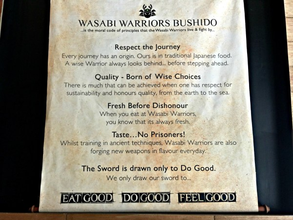 Wasabi-Warriors-71