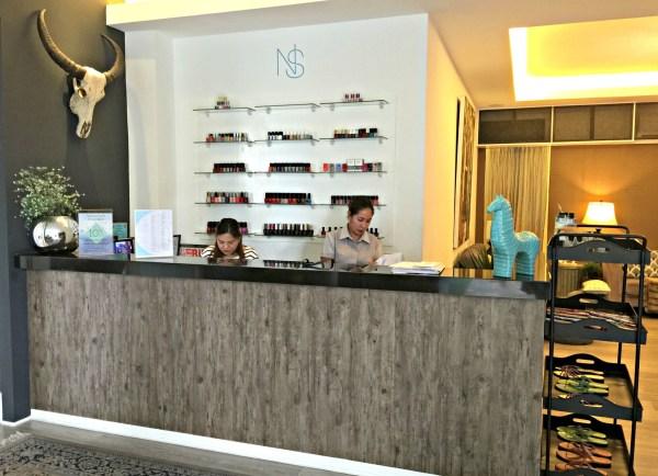 nail-spa-azumi-boutique-hotel-65