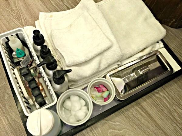 nail-spa-azumi-boutique-hotel-69