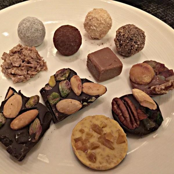 spiral-sofitel-manila-chocolates-26