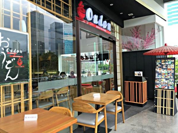 oudon-japanese-restaurant-72