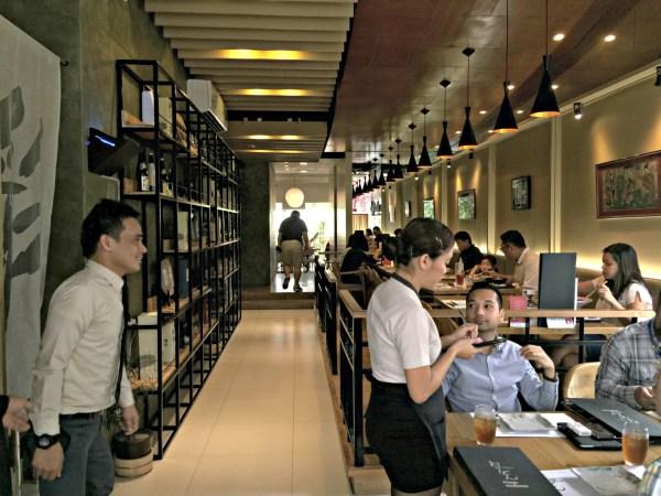 oudon-japanese-restaurant-52