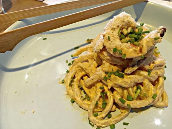 oudon-japanese-restaurant-12