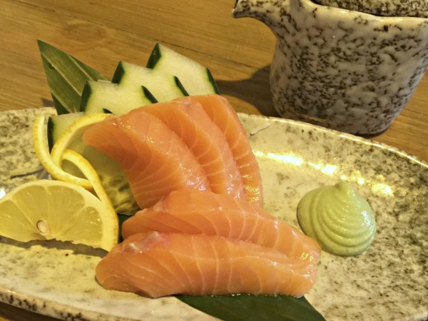 oudon-japanese-restaurant-87