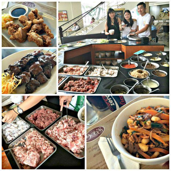 bacolod-goppets-bobs-restaurant-17