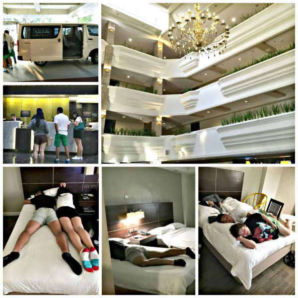 bacolod-goppets-lfisher-hotel-02